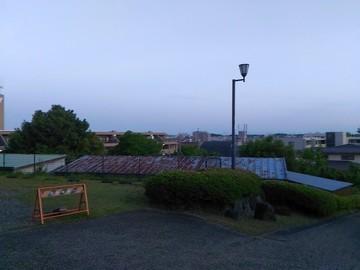 asahiyama1.jpg