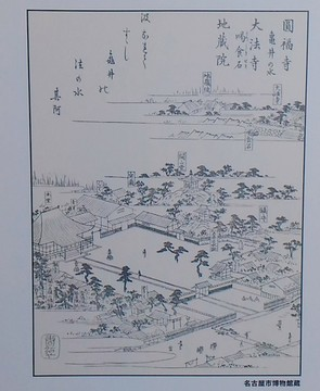 enpukuji1.jpg