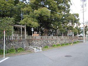 hoshinomiya1.jpg