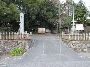 hoshinomiya2.jpg
