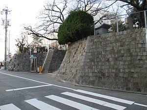 hosizaki1.jpg