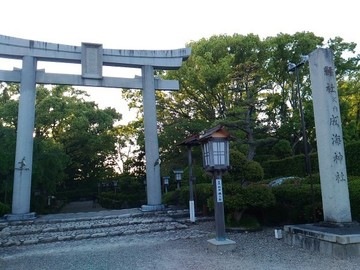 narumi2.jpg