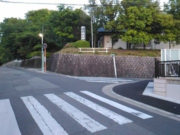 sakunoyama.jpg